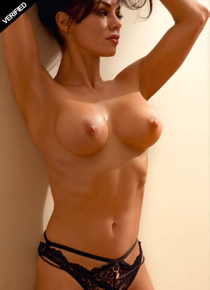 Sydney White Escort Agencies Gigi Rae 1