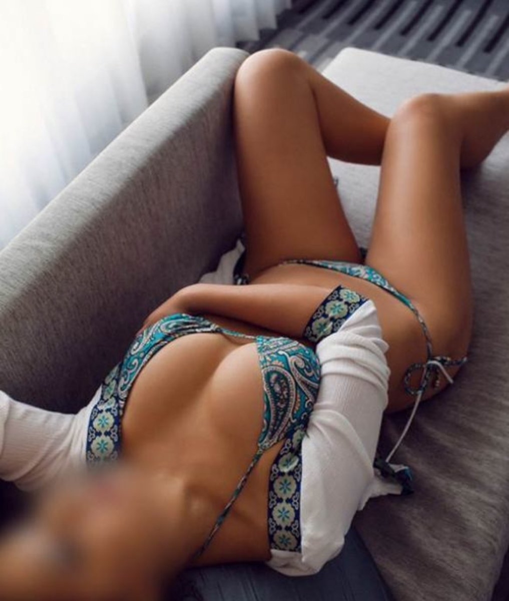 Sydney Caucasian Escort Agencies Aria May