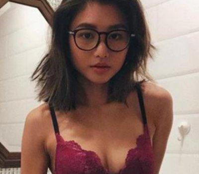 Niyomi