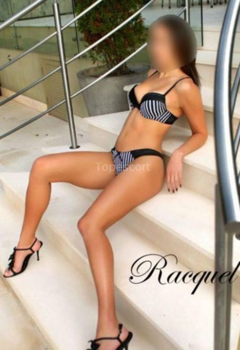 Sydney White Escort Agencies Racquel