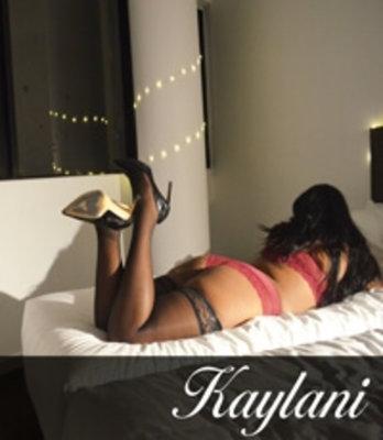 Kaylani