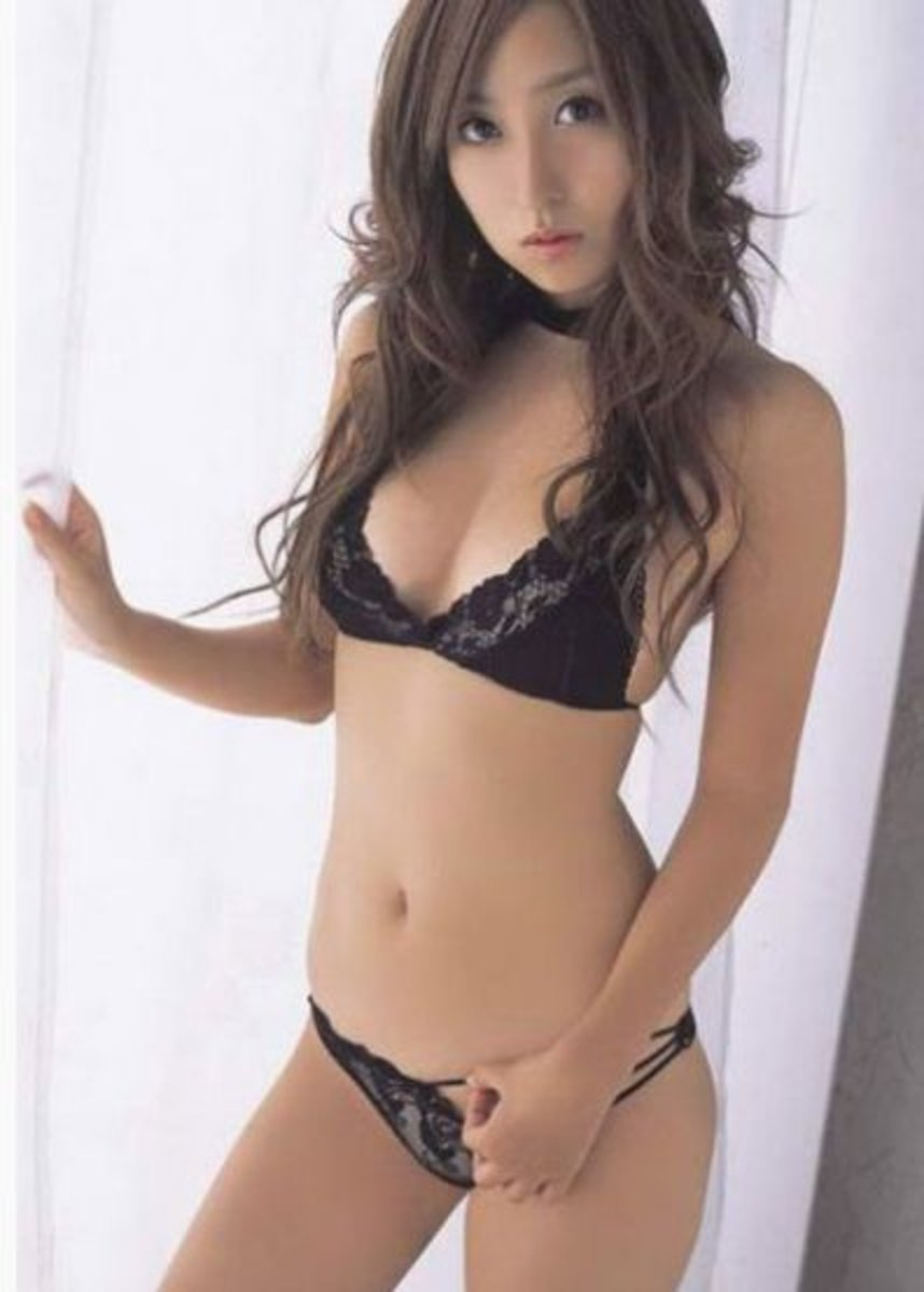 Sydney Asian Escort Agencies Moka