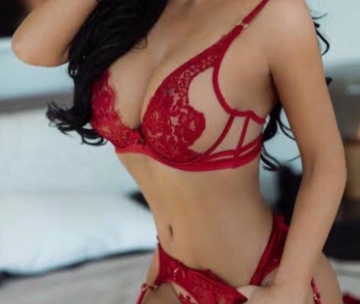 Sydney White Escort Agencies Charlie 1