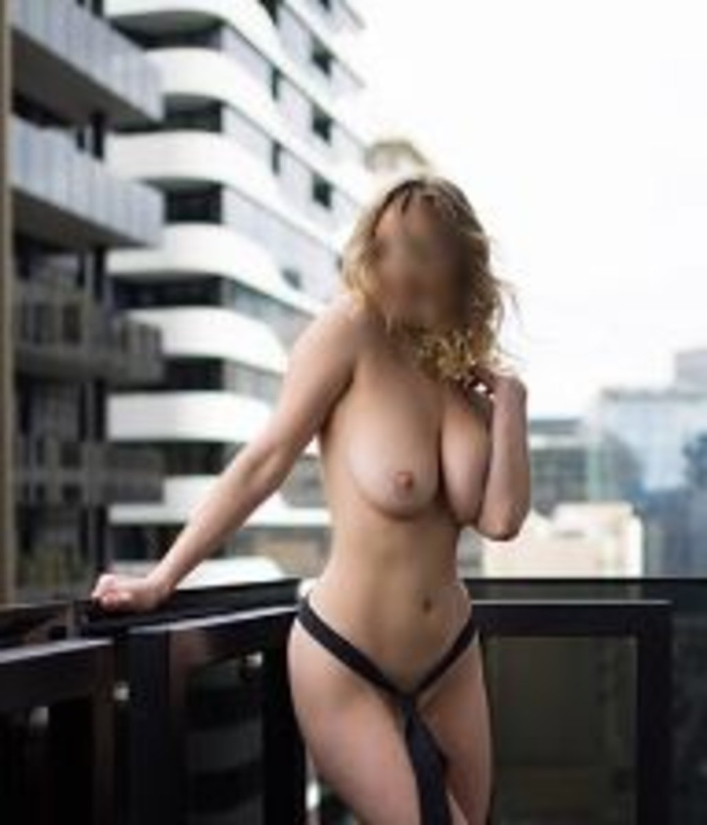 Sydney European Escort Agencies Jessica Luscious