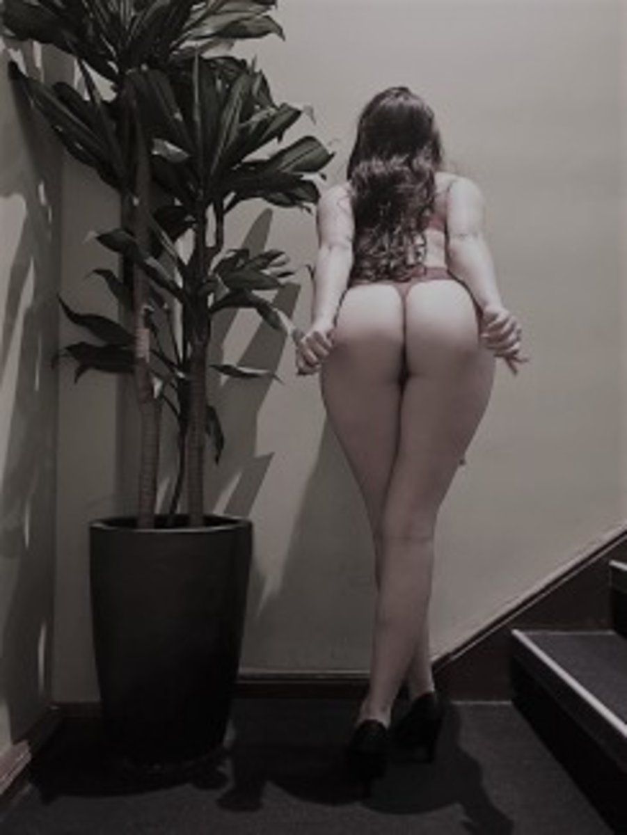 Sydney Latino Escort Agencies Marcela