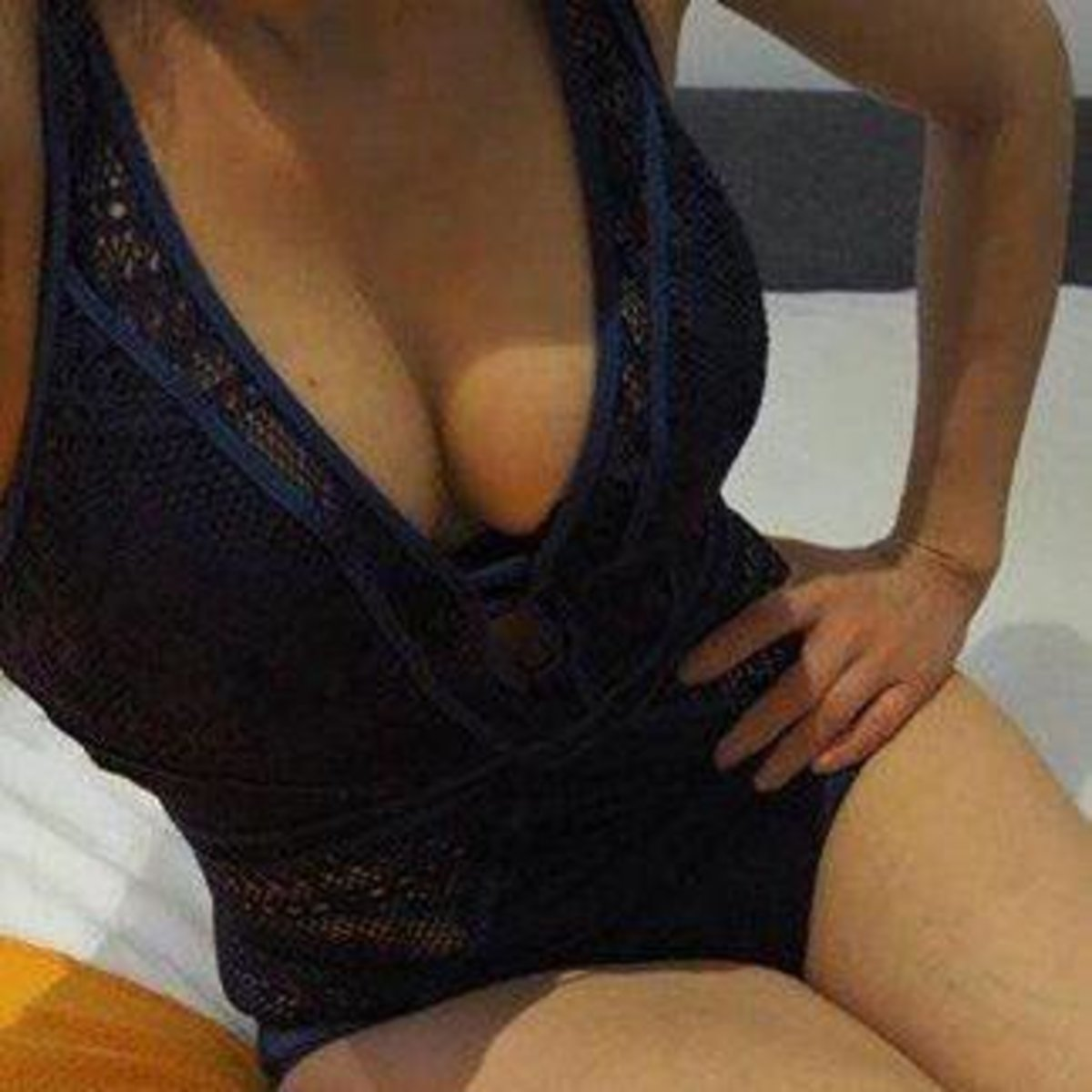 Sydney Asian Escort Agencies Sukura