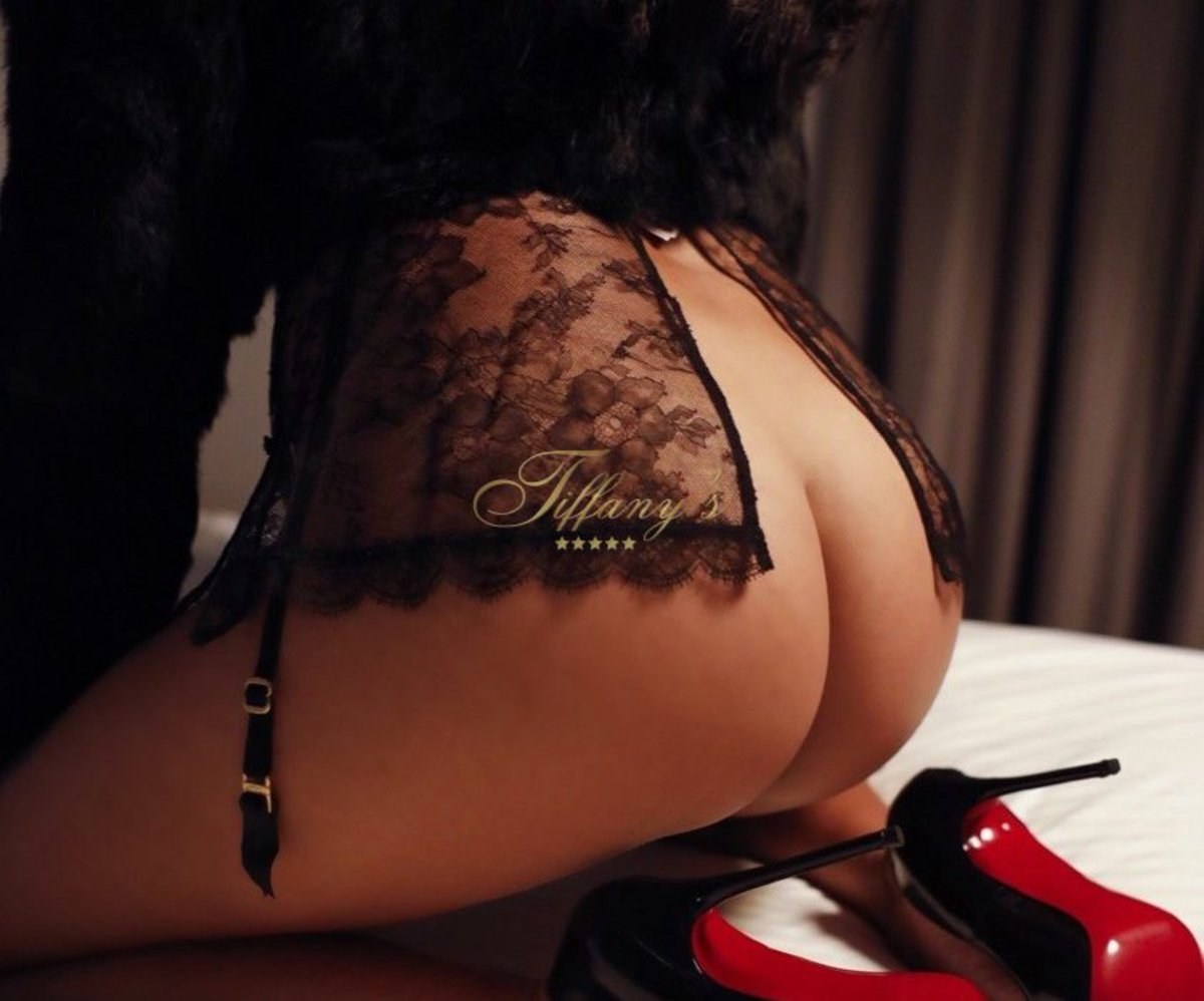 Sydney White Escort Agencies Vanessa 1