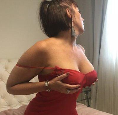 Ingrid Lace
