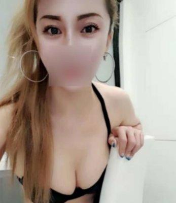 Thailand Sweetie