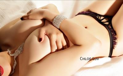 Chloe Luv
