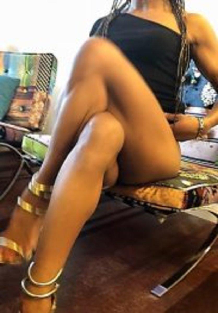 Sydney Latino Escorts Brianna