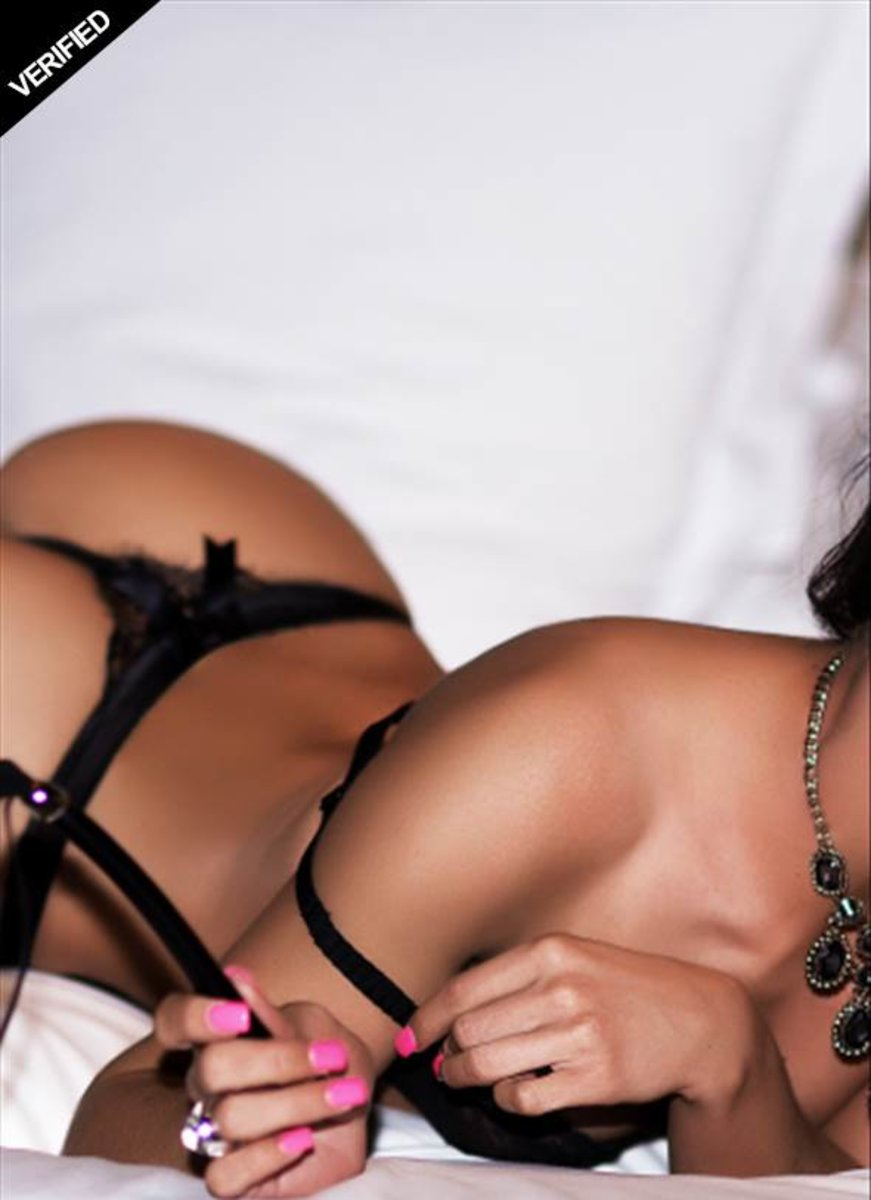 Sydney Hispanic Escorts Candice Crawford