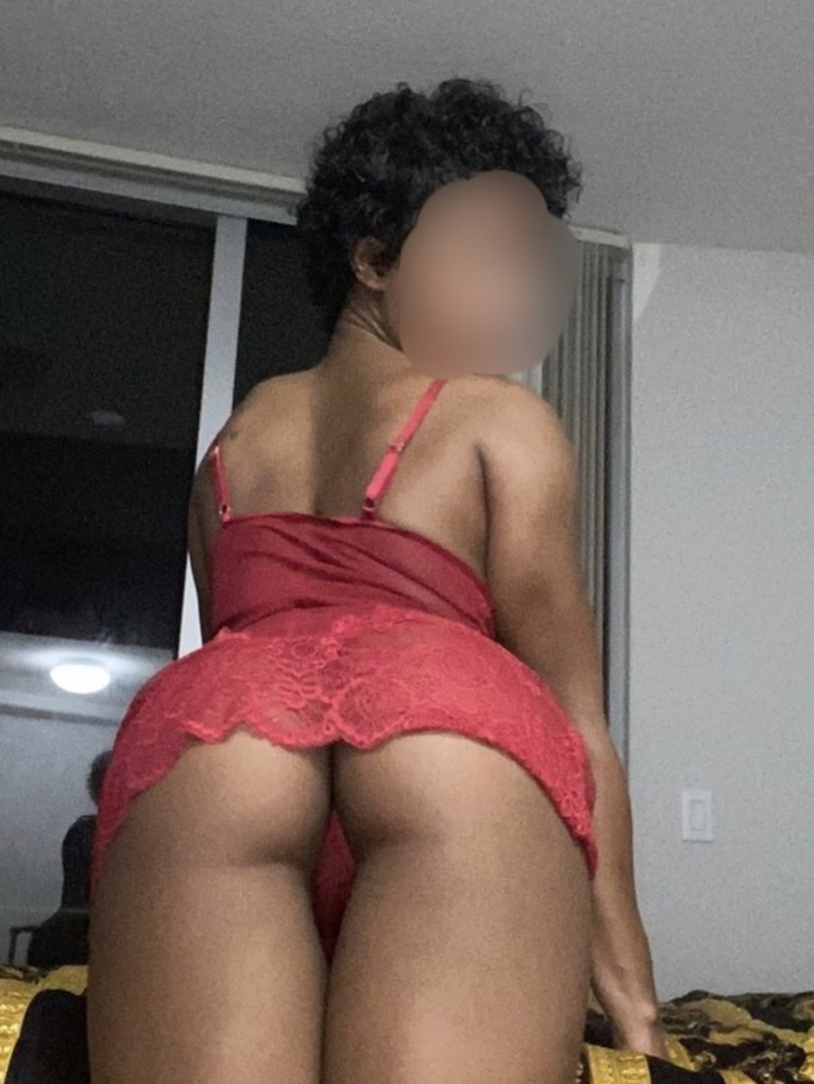 Sydney Hispanic Escorts Carmen