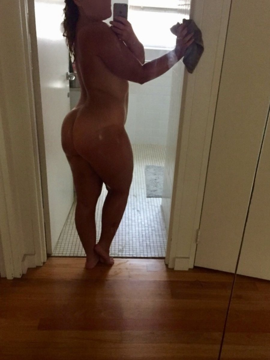 Sydney White Escorts Jasmine Kiwi