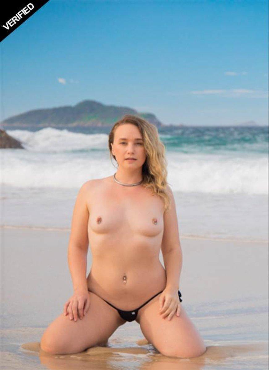 Sydney Caucasian Escorts Kim Cums