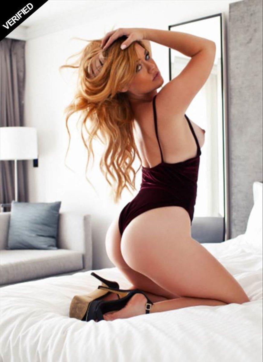 Sydney Caucasian Escorts Lana Jade