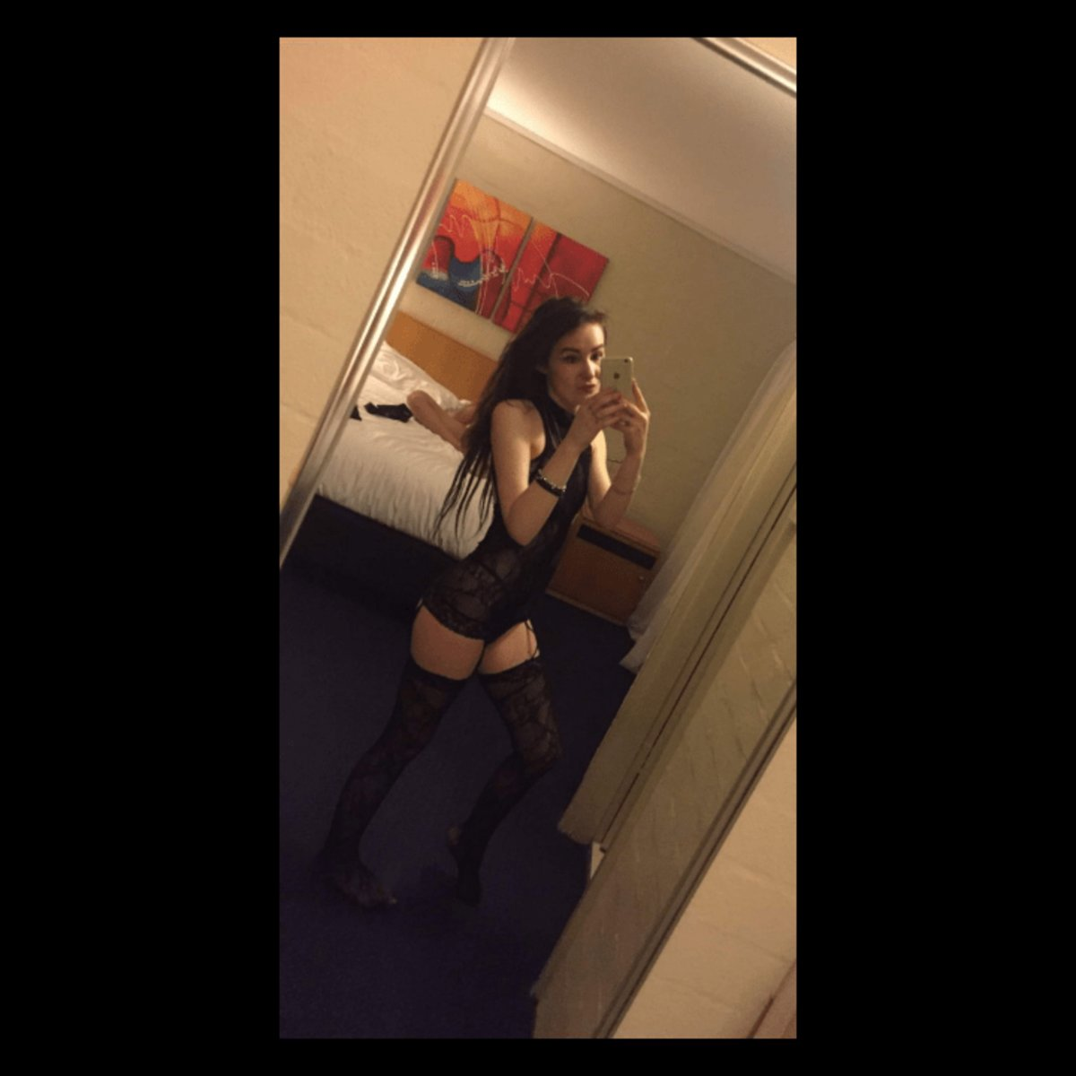 Sydney Caucasian Escorts Lise