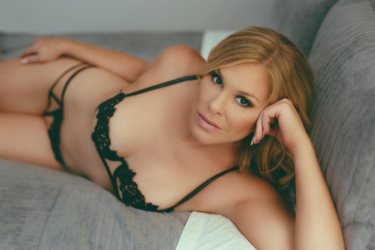 Sydney Caucasian Escorts Natalie Jay