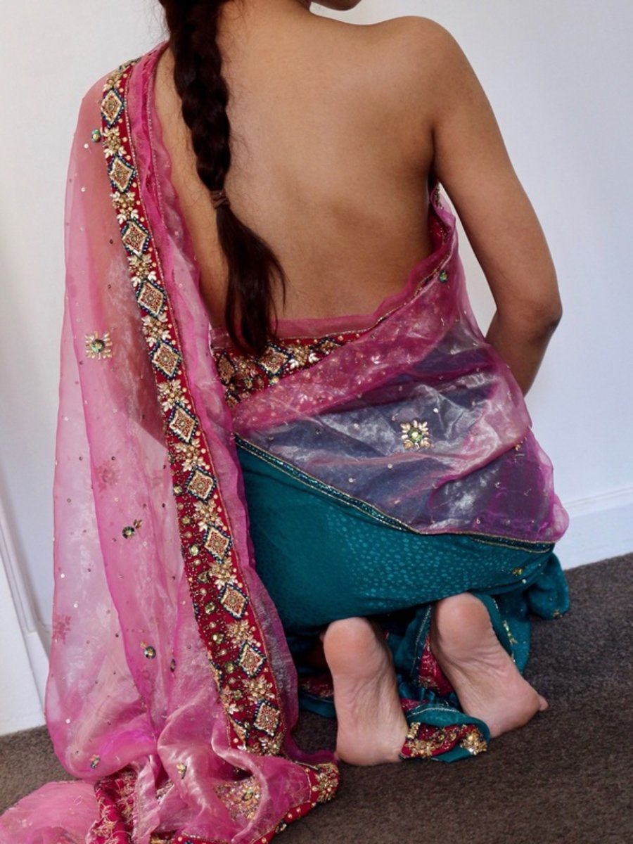 Sydney Indian Escorts Simran Bagga