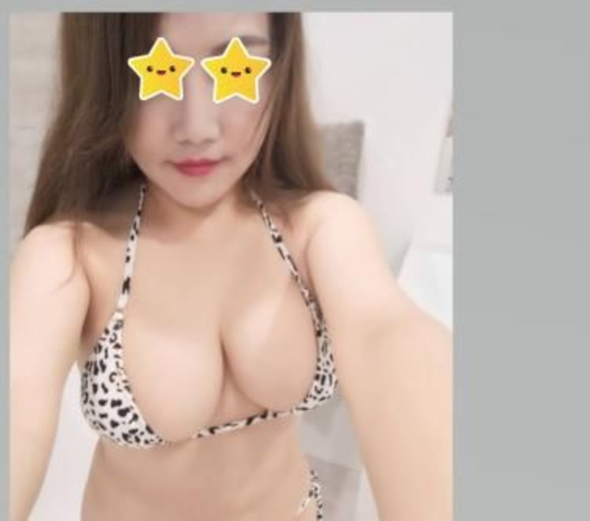 Sydney Asian Escorts Summer