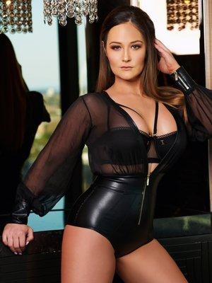 Veronica West
