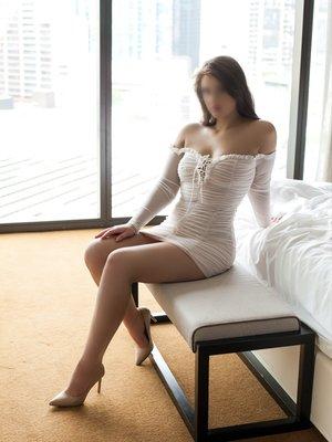 Brooke Bardot