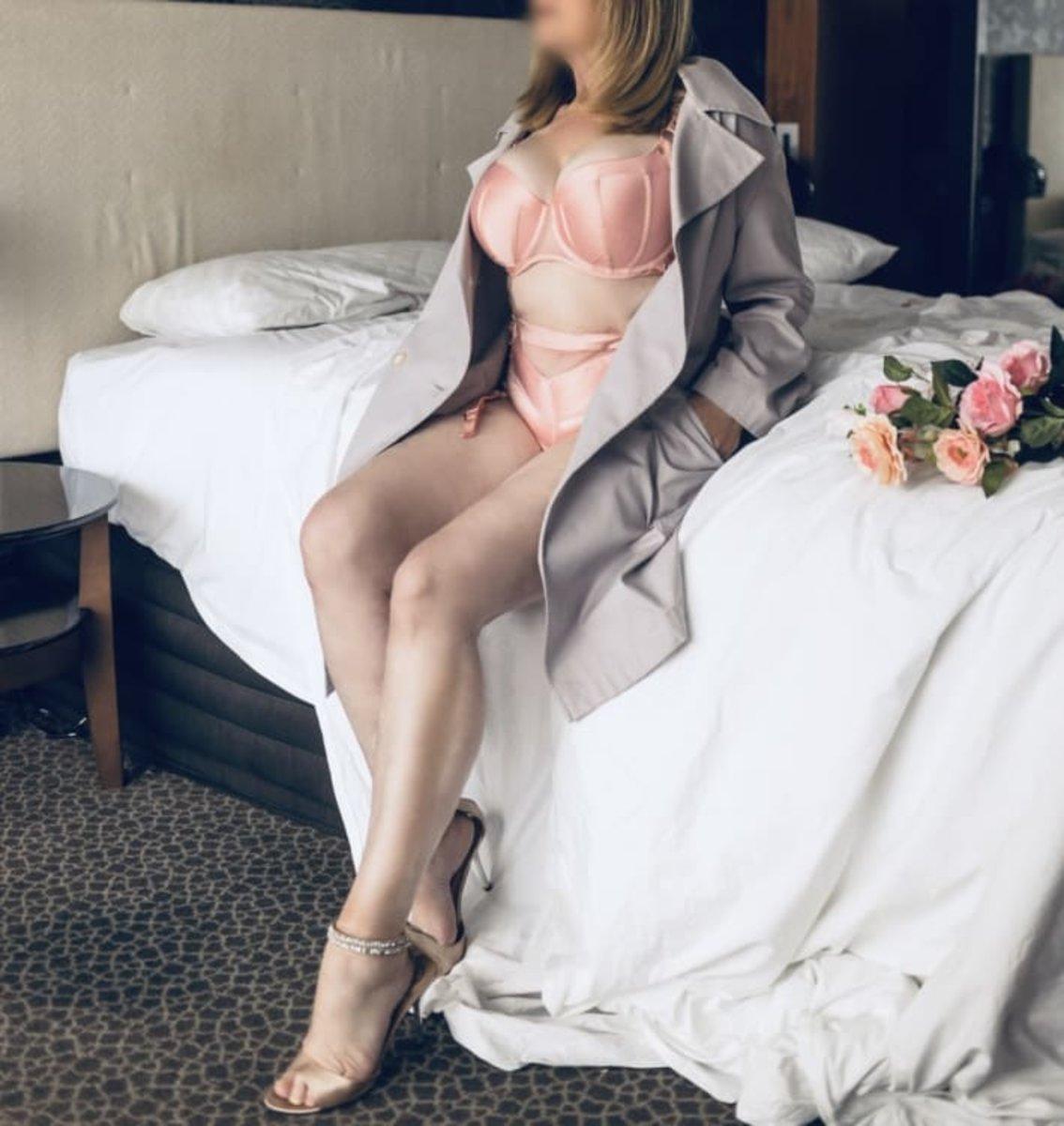 Sydney Caucasian Escorts Cathryn Jones