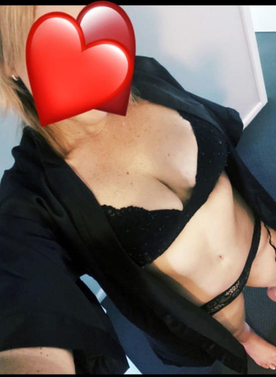 Sydney Caucasian Escorts Chlo Marie