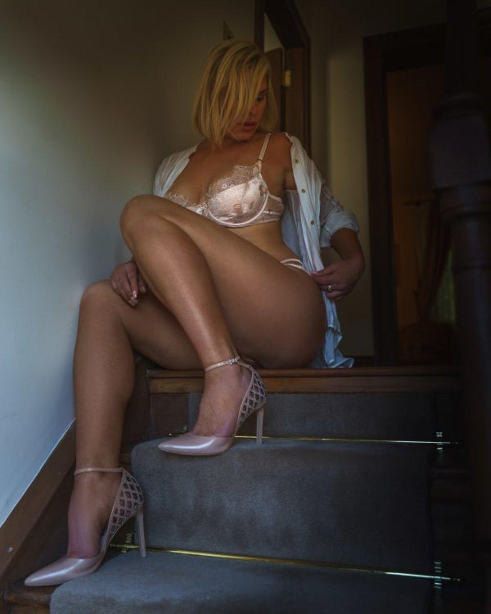 Sydney Caucasian Escorts Natalie Jay 1