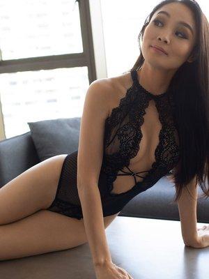 Vivian Bera