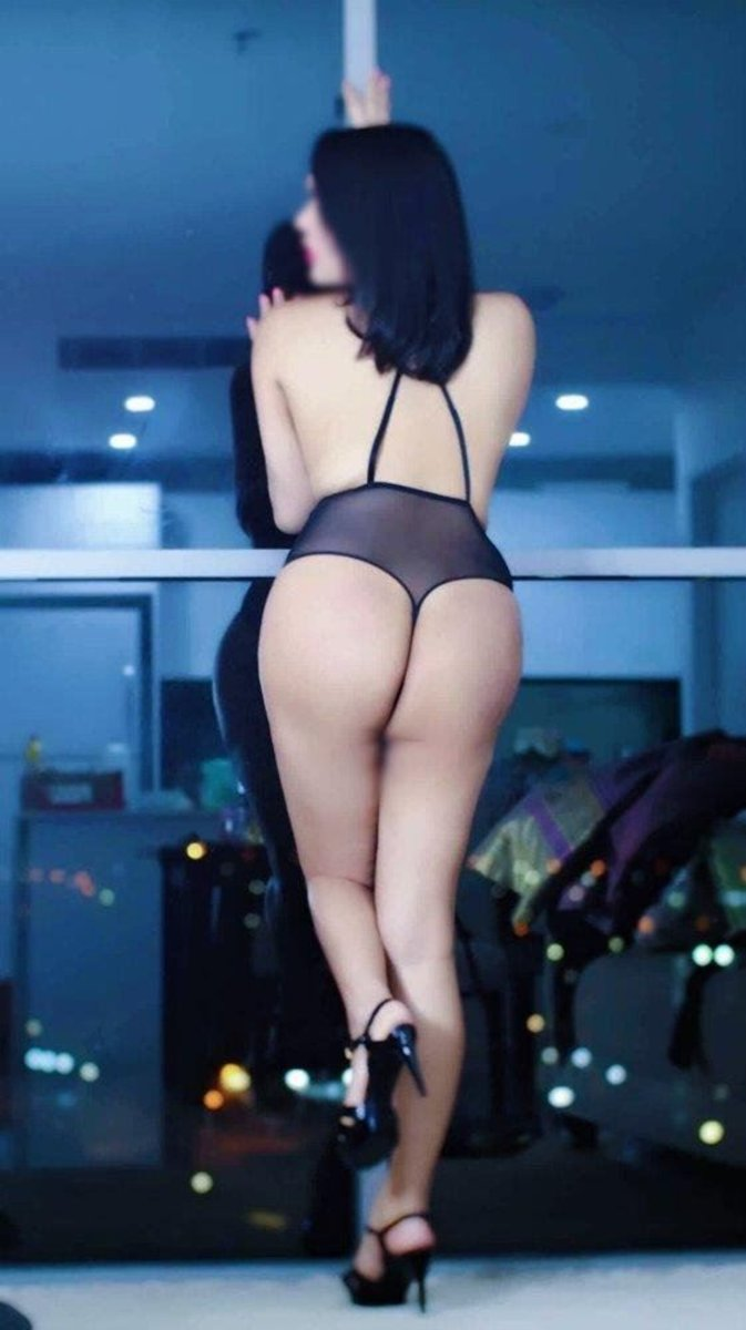 Sydney Asian Escorts Maya