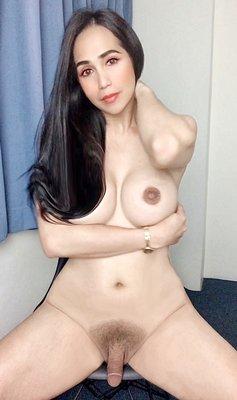Playful Trans