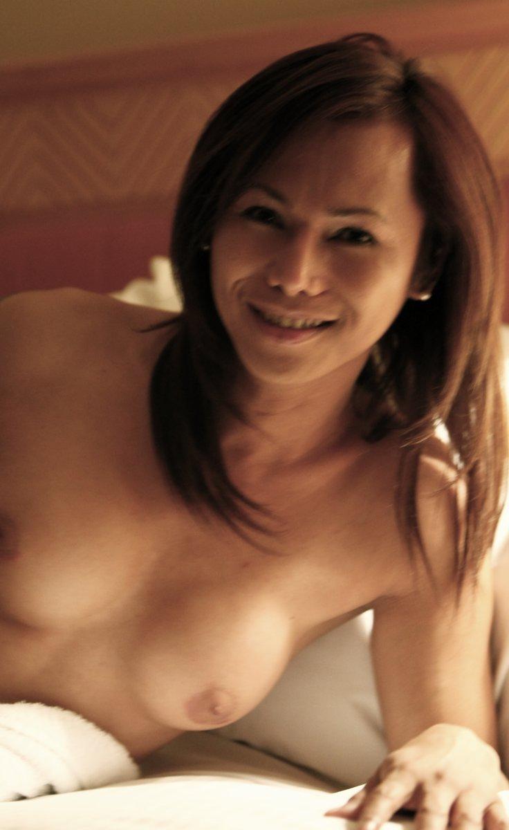 Brisbane Asian Escorts Trans Columbian