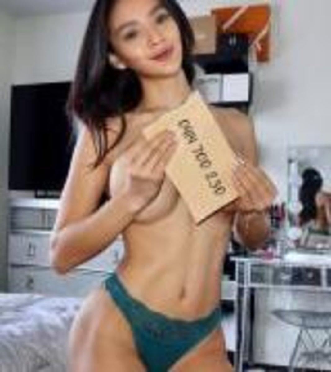 Sydney Asian Escorts Sexy Natural