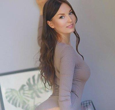 Sonya Parker