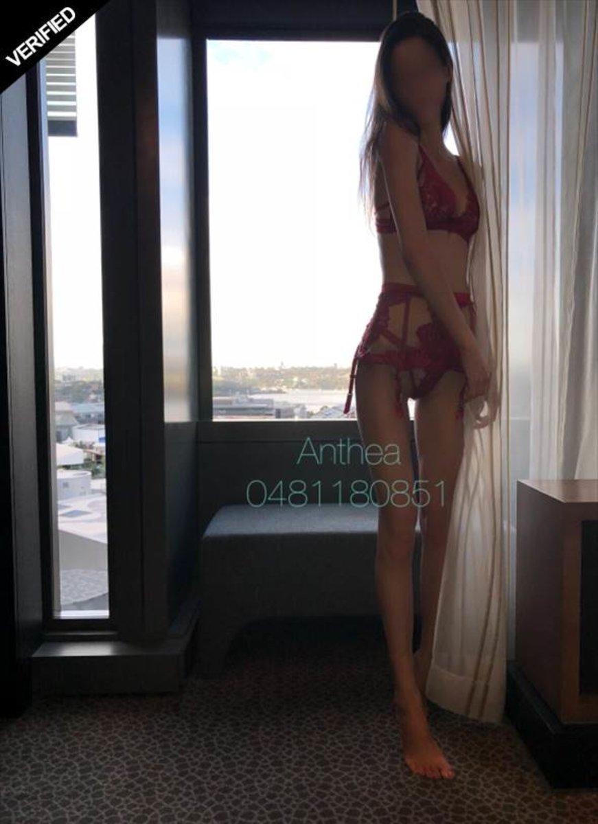 Sydney Caucasian Escorts Bianca Mia 1