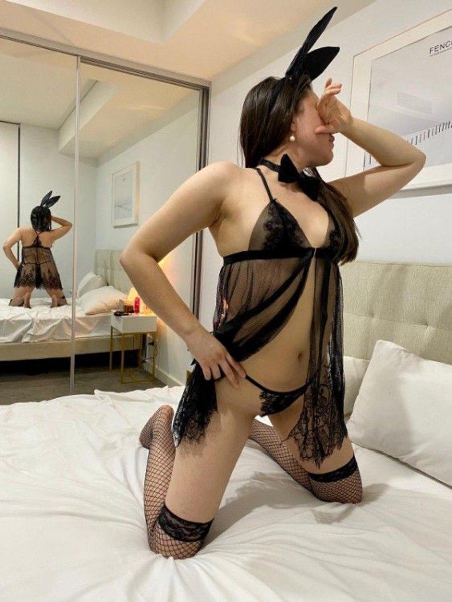 Sydney Caucasian Massage Mamacitas Lady S Offering